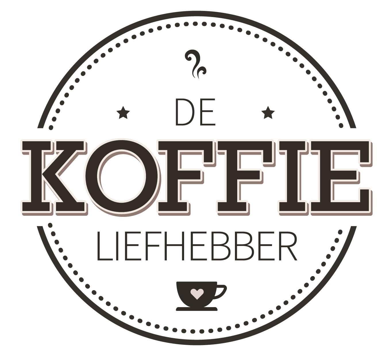 De Koffieliefhebber
