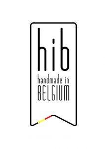 HIB_Logo[8072]