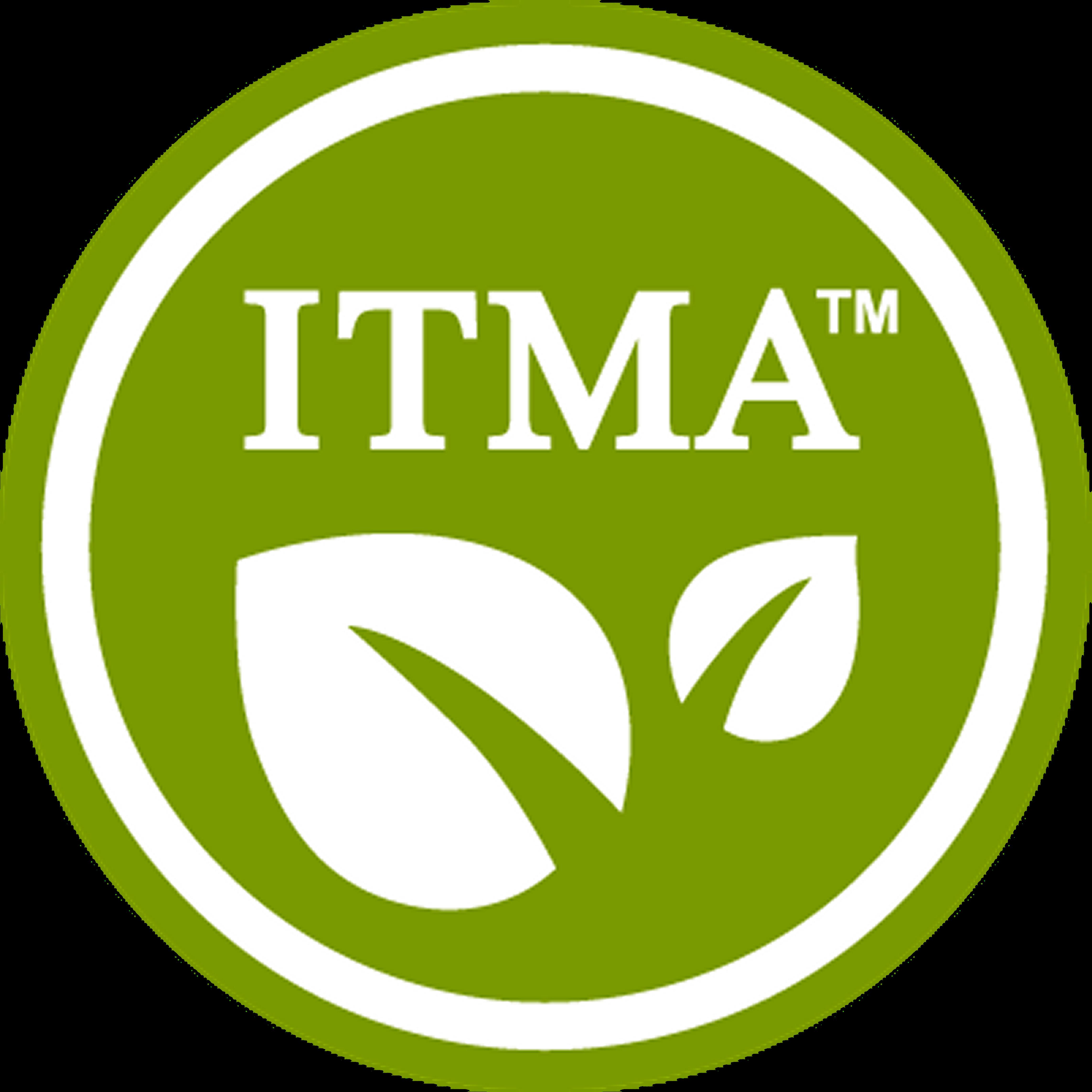 ITMA_symbol_RGB 6×6 300dpi[988]