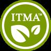 ITMA_symbol_RGB 6x6 300dpi[988]