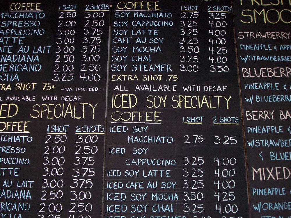koffie_menu