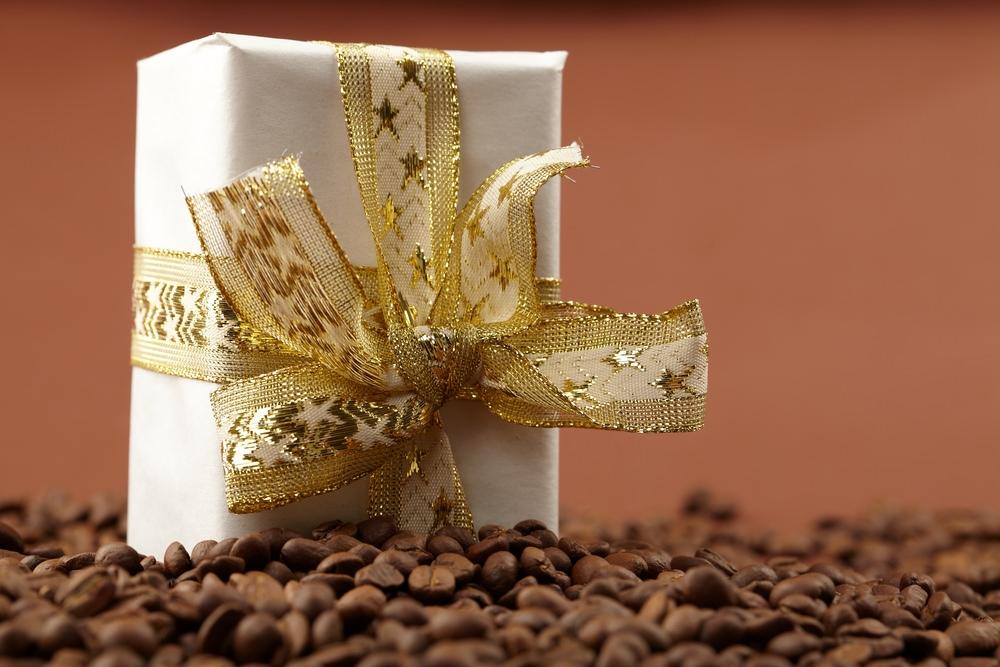 relatiegeschenk_koffie