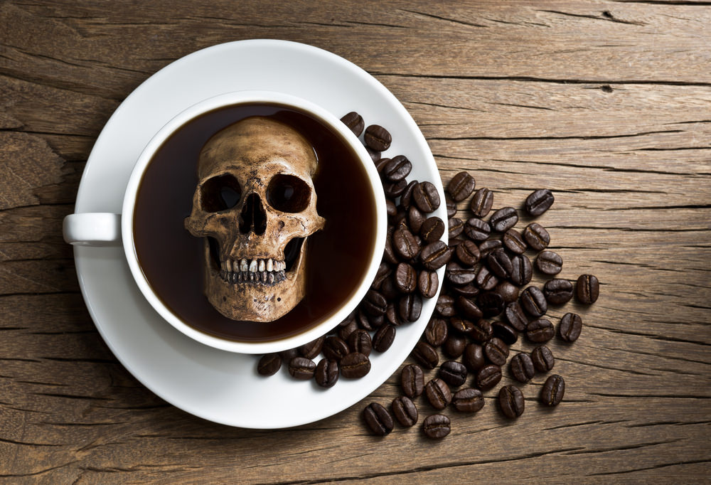 slechte_koffie