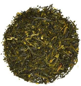 gyokuro_china