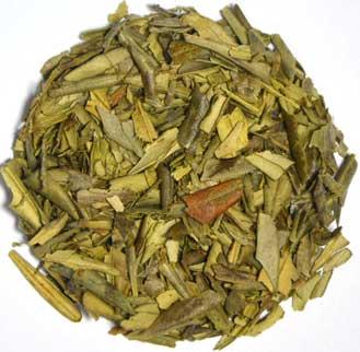 olijfblad-thee
