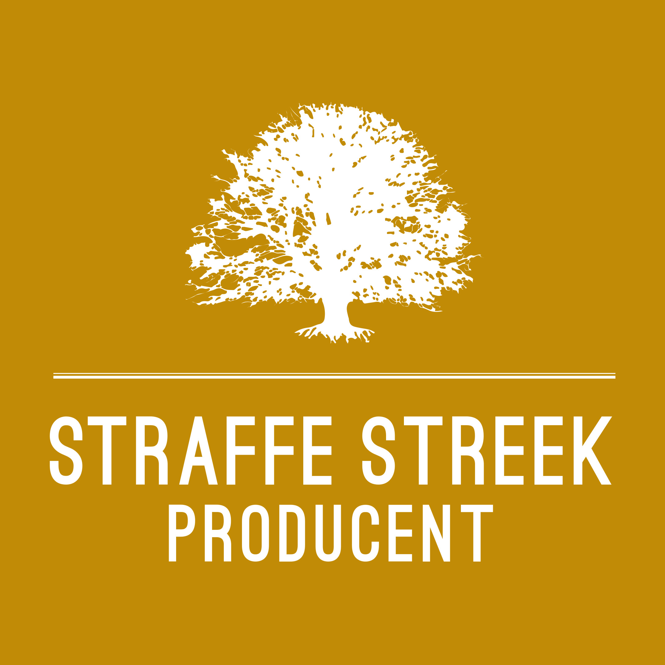 Straffe Streek Producent Wit[235]