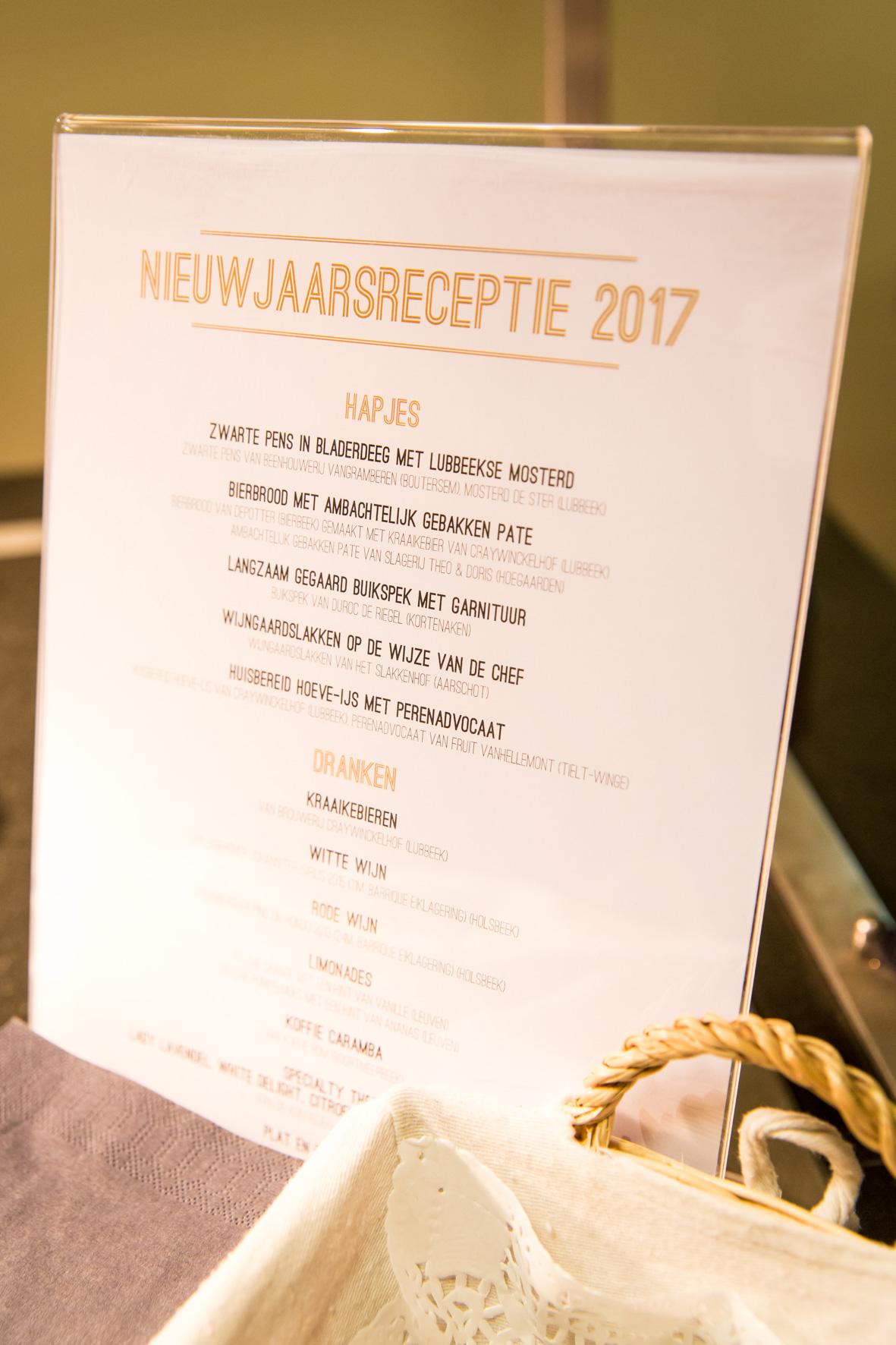 20170213 Straffe Streek Nieuwjaarsreceptie Craywinckelhof Lubbeek Foto Luk Collet 6652