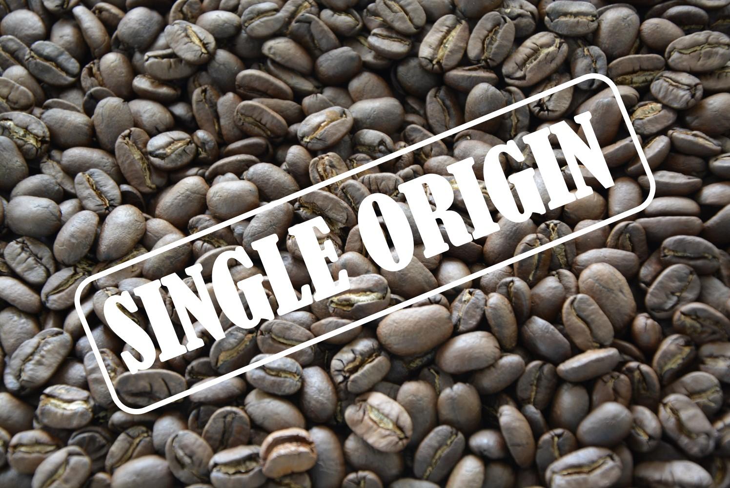 Wat Maakt Single Origin Koffie Zo Speciaal?