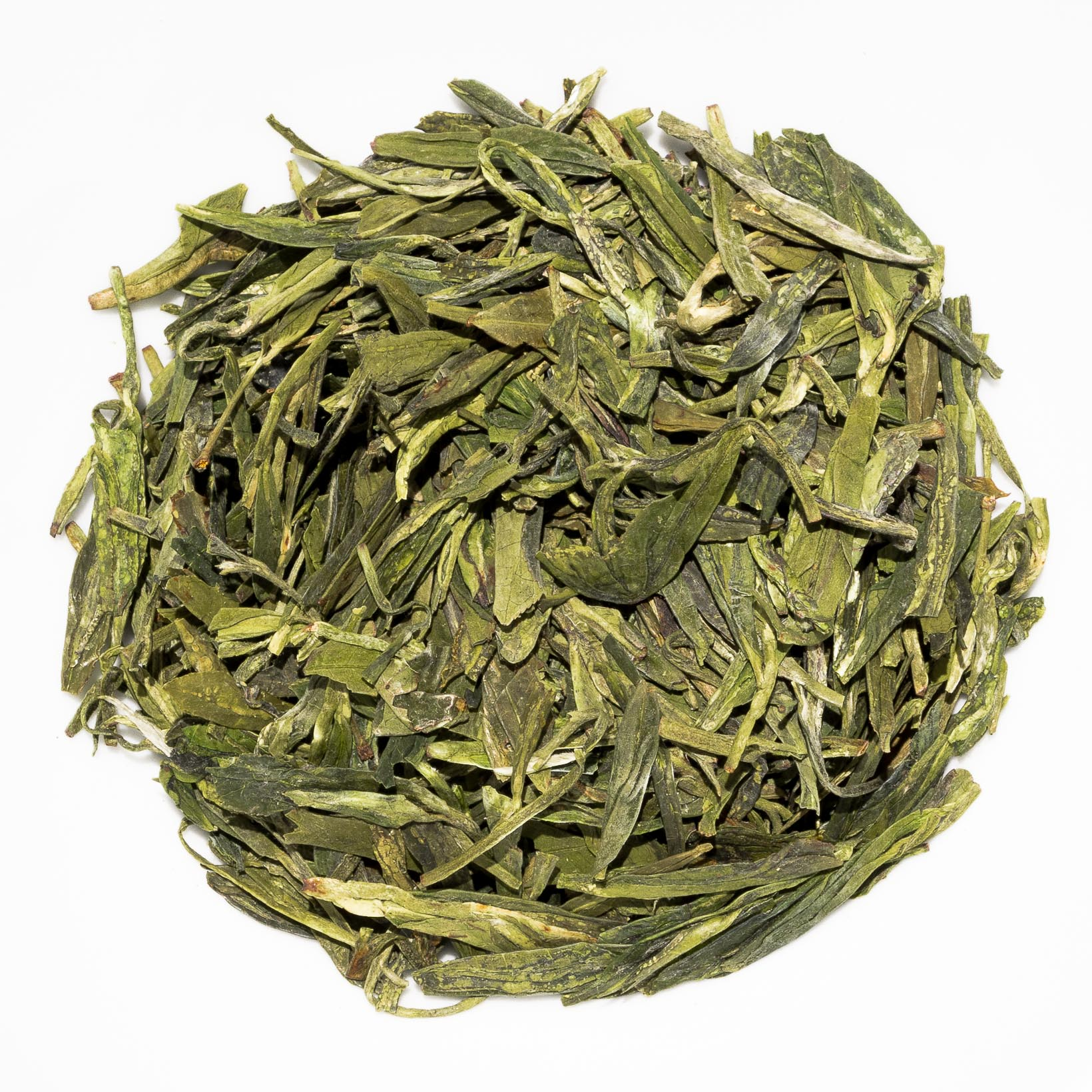 Long-Jing-Dragon-Well-China-Green-Tea-1