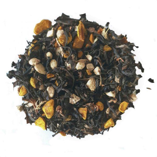 zwarte thee kurkumaV3
